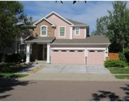 15365 East 7th Circle, Aurora image
