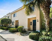 4774 NW 57th Place, Coconut Creek image