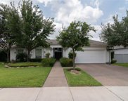 2611 Vineyard Lp, Laredo image