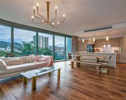 1108 Auahi Street Unit 907, Honolulu image