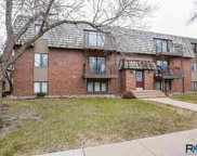 3708 S Terry Ave Unit 102, Sioux Falls image