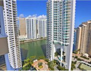 801 Brickell Key Blvd Unit 2711, Miami image