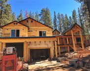 43291 Heavenly Valley Road, Big Bear Lake image