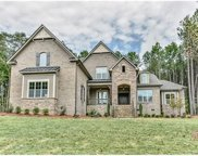 8921  Island Point Road, Charlotte image