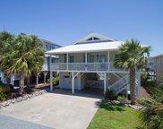 32 Newport Street, Ocean Isle Beach image