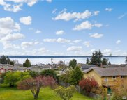 1414 9th Ave N Unit 201, Edmonds image