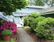 100 Highland Greens Unit 4, Port Ludlow image