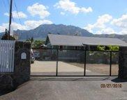 84-686 Farrington Highway Unit 84/686, Waianae image
