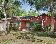 6613 Nw 26Th Terrace, Gainesville image