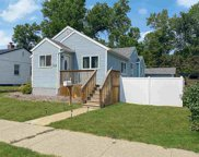 904 1st Ave Sw, Minot image