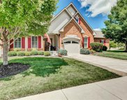 1125 Spruce Forest  Drive, Lake St Louis image