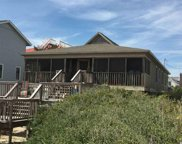 226A & 226B Atlantic Ave, Pawleys Island image