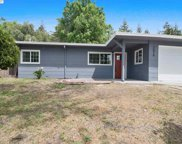 2024 N 6th St, Concord image