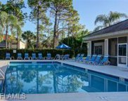 310 ROBIN HOOD CIR Unit 201, Naples image