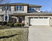 1830 Northbridge Place, Downers Grove image