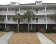 6253 Catalina Drive Unit 611, North Myrtle Beach image