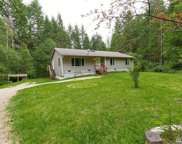 4904 SW Wava Lane, Port Orchard image