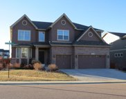 12313 Quince Court, Thornton image