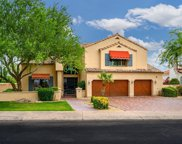 9157 N 115th Street, Scottsdale image