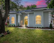 1246 Hollyridge Trail, Maitland image