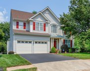 20490 Inwood Ct  Court, Sterling image