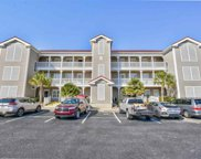 4220 Coquina Harbor Dr. Unit B-5, Little River image