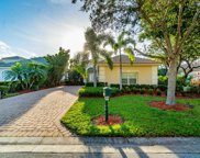 8156 Cypress Point Road, West Palm Beach image