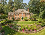 7523 Old Dominion Dr, Mclean image