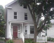 10 Perley Street, Concord image