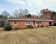 3837 Gillette Drive, Wilmington image