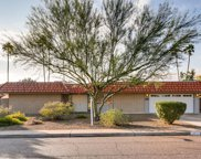 3839 E Cholla Street, Phoenix image
