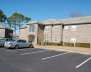 100 Willow Green Unit F, Conway image