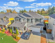 14007 63rd Ave E, Puyallup image