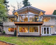 16437 3rd Ave SW, Normandy Park image