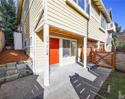5911 B 40th Ave SW, Seattle image