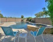 15276 S Avenida Rancho Largo, Sahuarita image
