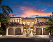 3322 Easter Circle, Huntington Beach image