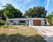 4129 Cortez Way S, St Petersburg image