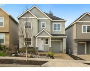 9025 SW 157TH  AVE, Beaverton image