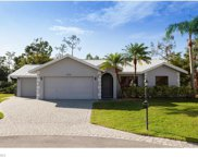 1205 Tuppence Ln, Naples image