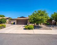 1100 W Mission Drive, Chandler image