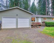 4129 Jewell Rd, Bothell image