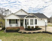 285 Oak Valley Drive, Simpsonville image