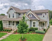 220 WATSON VIEW DR, Franklin image