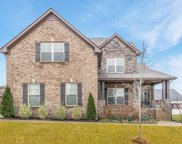 6005 San Giovanni Ct, Spring Hill image