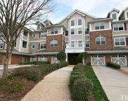 10400 Rosegate Court Unit #005, Raleigh image