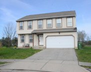 1819 Milridge Court, Marysville image