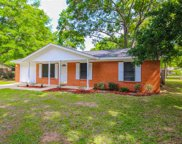 344 Petty Dr, Cantonment image