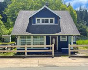 1421 W ANDERSON  AVE, Coos Bay image