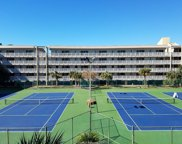 663 William Hilton Parkway Unit #2219, Hilton Head Island image